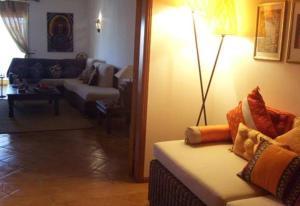 Casa da Praia, Apartments  Albufeira - big - 4