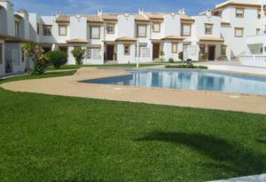 Casa da Praia, Apartments  Albufeira - big - 1