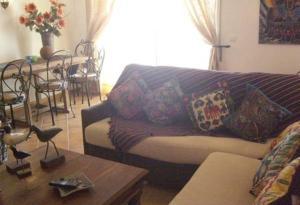 Casa da Praia, Apartments  Albufeira - big - 10