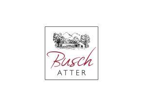 Hotel Busch-Atter