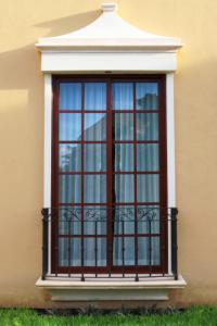 Technotel Valladolid