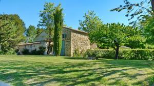 Maison de Mayaric