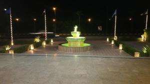 Avrio Red Sea Apartments, Apartmánové hotely  Hurghada - big - 60