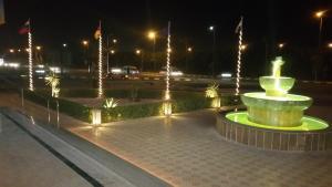 Avrio Red Sea Apartments, Apartmánové hotely  Hurghada - big - 59