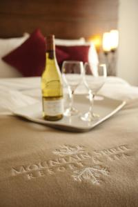 Mountain Spirit Resort, Hotels  Kimberley - big - 16