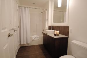 Mountain Spirit Resort, Hotels  Kimberley - big - 14