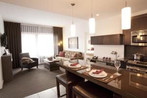 Mountain Spirit Resort, Hotels  Kimberley - big - 26