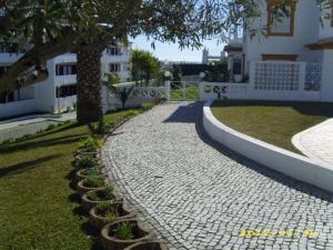 Casa da Praia, Apartments  Albufeira - big - 26
