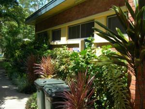 Riverside Tourist Park, Campsites  Rockhampton - big - 32