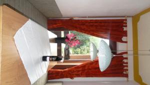 Landhaus Bonaventura, Апартаменты  Мильстат - big - 13