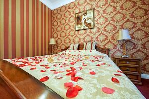 Отель Барышкоff - фото 2