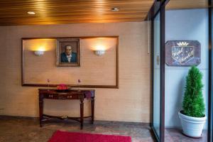 obrázek - Hotel Churchill
