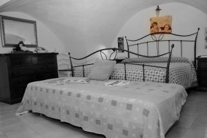 Appartamento Annamaria