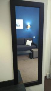 Odalys Appart Hotel Les Occitanes, Aparthotels  Montpellier - big - 5