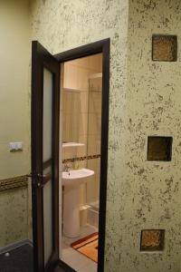 Мини-отель Нора - фото 7
