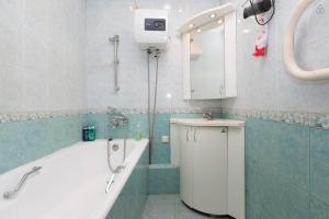 Апартаменты Калина - фото 15