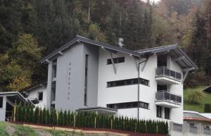 Appartement Hubertus