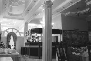 Отель Арарат - фото 9