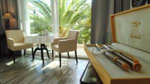 Refresh Boutique Apartments, Apartmanok  Vodice - big - 35