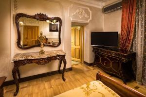 Отель Анна - фото 27