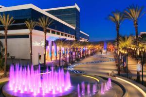 obrázek - Hilton Anaheim