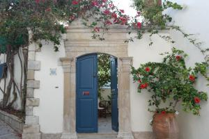 obrázek - Villa Kynthia