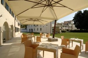 Villa Toderini