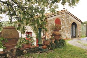 obrázek - Agriturismo Verde Oliva