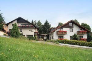 Rhönhotel Alte Mühle