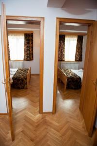 Villa Romantika, Apartmány  Zlatibor - big - 50