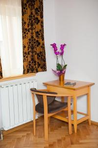Villa Romantika, Apartmány  Zlatibor - big - 46