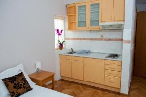 Villa Romantika, Apartmány  Zlatibor - big - 39