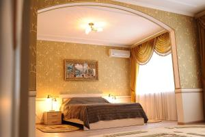 Bed & Breakfast Kursk