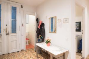Apartment Heidi, Apartmány  Vídeň - big - 3