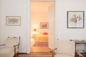 Apartment Heidi, Apartmány  Vídeň - big - 10