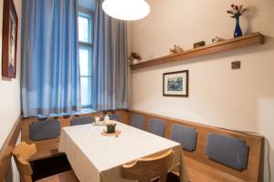 Apartment Heidi, Apartmány  Vídeň - big - 19