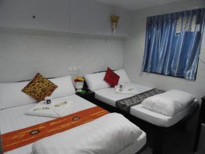 obrázek - Bohol Hotel