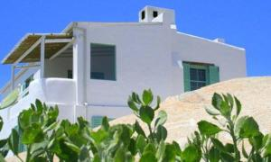Kommetjie Holiday Home
