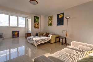 Apartament Indi
