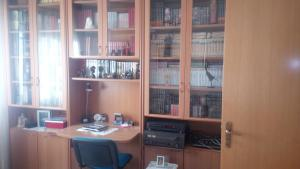 Appartamento Campofranco
