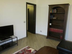 Appartamento Al Calcandola, Апартаменты  Сарцана - big - 42