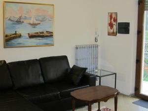 Appartamento Al Calcandola, Апартаменты  Сарцана - big - 44