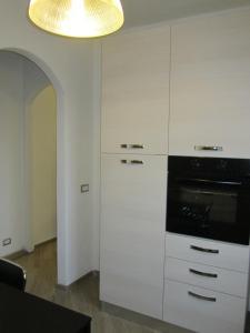 Appartamento Al Calcandola, Апартаменты  Сарцана - big - 41