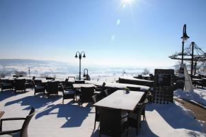 Hotel Restaurant Gerardushoeve