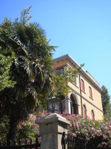 obrázek - Villa Parco