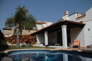 obrázek - La Tortuga Hostel
