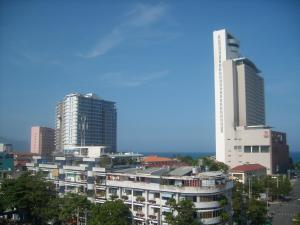 Khanh Hoai Hotel