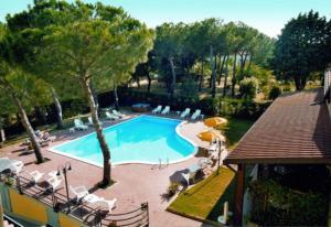 obrázek - Hotel Duca Della Corgna