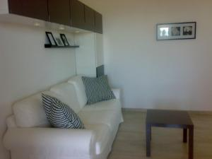 Casa Lilly, Holiday homes  San Lorenzo Nuovo - big - 2