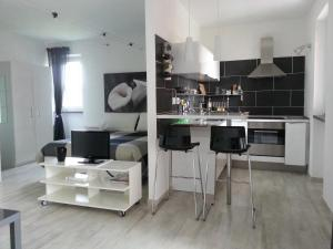 Casa Lilly, Holiday homes  San Lorenzo Nuovo - big - 4